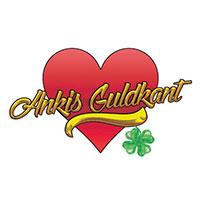 Ankis-Guldkant-logo