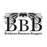 BrödernaBommen-Logo