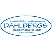 Dahlbergs Bilservice & Rekond