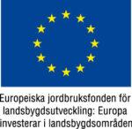 NjurundaFöretagarna Europeiska Jordbruksfonden