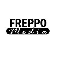 Freppo Media