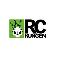 RC Kungen